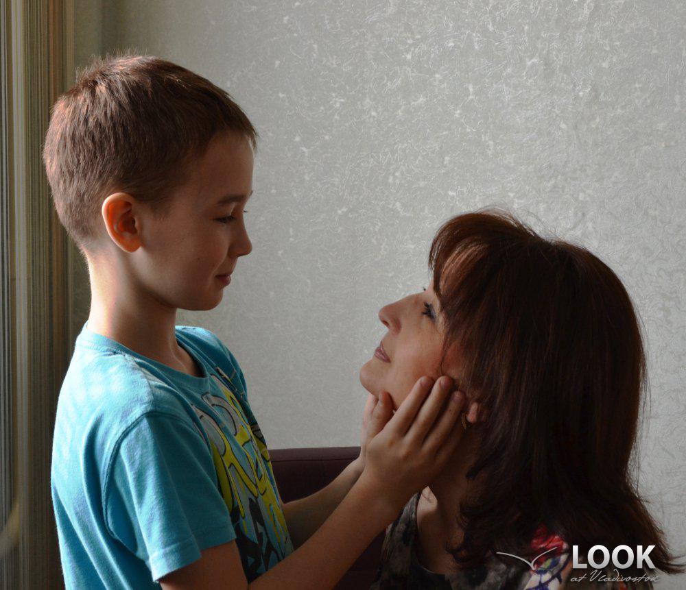 Видео эротика с мамой очень классная порнуха - cincinnativr.ru
