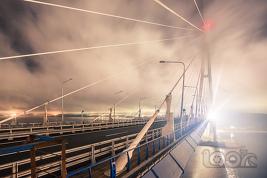Русский Мост